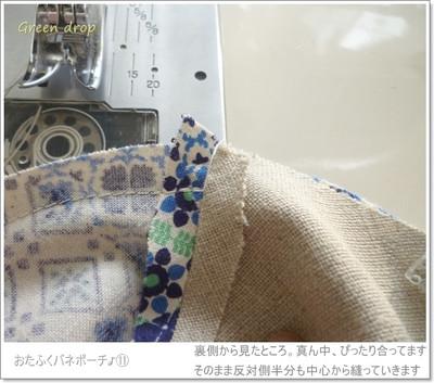 P1100324_2