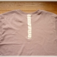 26 ②家族Tシャツ メンズ