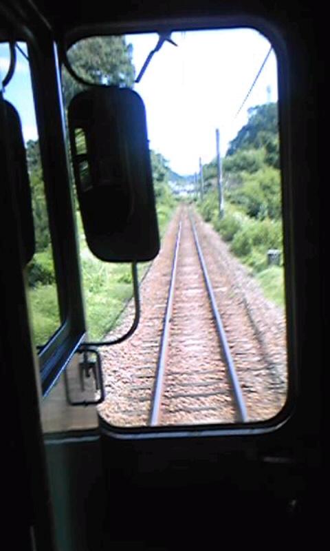 奈良に来てます